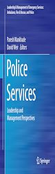 Download this eBook Police Services
