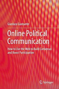 Online Political Communication