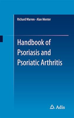 Handbook of Psoriasis and Psoriatic Arthritis
