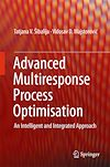 Download this eBook Advanced Multiresponse Process Optimisation