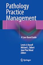 Download this eBook Pathology Practice Management
