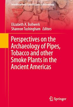 Perspectives on the Archaeology of Pipes, Tobacco and other Smoke Plants in the Ancient Americas