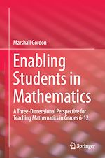 Download this eBook Enabling Students in Mathematics