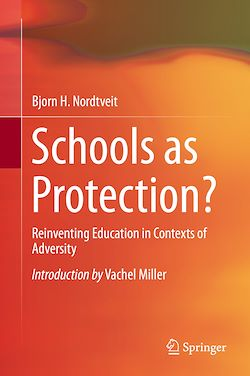 Schools as Protection?