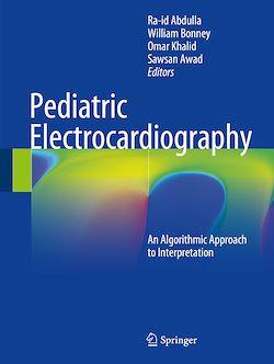 Pediatric Electrocardiography