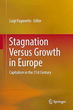 Stagnation Versus Growth in Europe