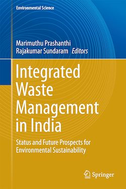Integrated Waste Management in India