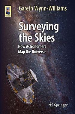 Surveying the Skies