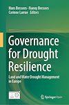 Télécharger le livre :  Governance for Drought Resilience