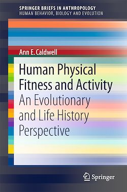 Human Physical Fitness and Activity