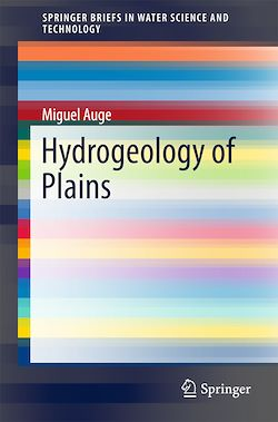 Hydrogeology of Plains