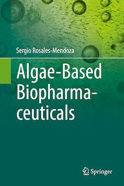 Algae-Based Biopharmaceuticals