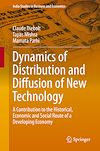 Télécharger le livre :  Dynamics of Distribution and Diffusion of New Technology