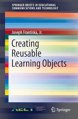 Creating Reusable Learning Objects