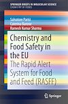 Download this eBook Chemistry and Food Safety in the EU