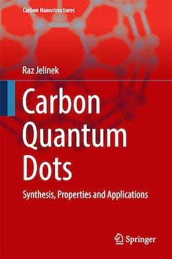 Carbon Quantum Dots