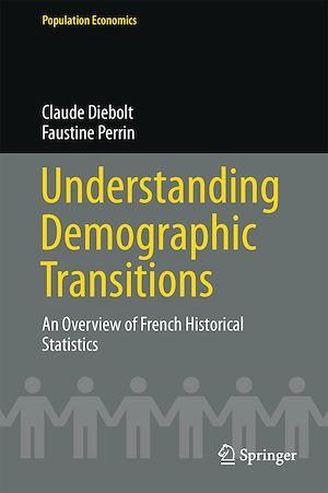 Téléchargez le livre :  Understanding Demographic Transitions