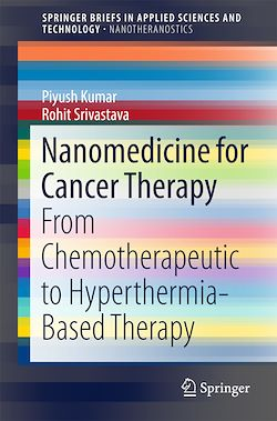 Nanomedicine for Cancer Therapy
