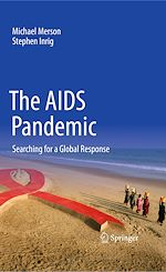 Download this eBook The AIDS Pandemic