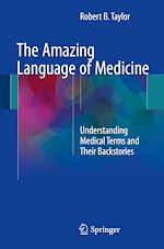 Download this eBook The Amazing Language of Medicine