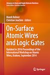 Télécharger le livre :  On-Surface Atomic Wires and Logic Gates