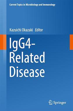 IgG4-Related Disease