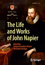 Download this eBook The Life and Works of John Napier