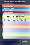 Download this eBook The Chemistry of Frozen Vegetables