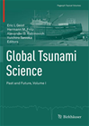 Download this eBook Global Tsunami Science: Past and Future, Volume I