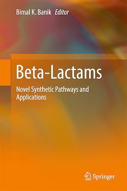 Beta-Lactams
