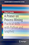 Télécharger le livre :  A Primer on Process Mining