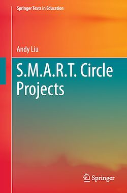 S.M.A.R.T. Circle Projects