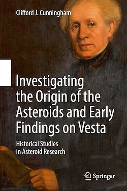 Investigating the Origin of the Asteroids and Early Findings on Vesta