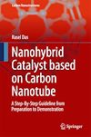 Download this eBook Nanohybrid Catalyst based on Carbon Nanotube