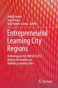 Entrepreneurial Learning City Regions