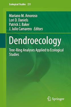 Dendroecology