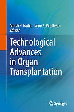 Technological Advances in Organ Transplantation
