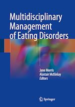 Download this eBook Multidisciplinary Management of Eating Disorders