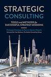 Télécharger le livre :  Strategic Consulting