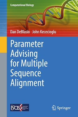 Parameter Advising for Multiple Sequence Alignment