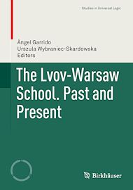 Download the eBook: The Lvov-Warsaw School. Past and Present