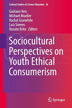 Sociocultural Perspectives on Youth Ethical Consumerism