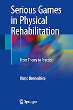 Download this eBook Serious Games in Physical Rehabilitation
