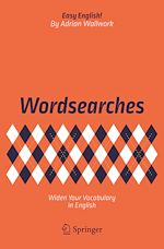 Download this eBook Wordsearches