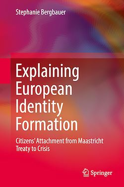 Explaining European Identity Formation