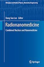 Download this eBook Radionanomedicine