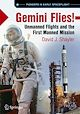 Download this eBook Gemini Flies!