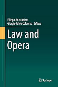 Download the eBook: Law and Opera