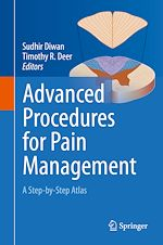 Download this eBook Advanced Procedures for Pain Management