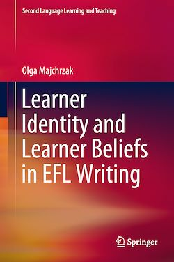 Learner Identity and Learner Beliefs in EFL Writing